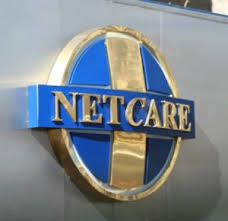 Netcare intends to retrench more than 500 staff in an effort to limit spending due to poor economic conditions in SA - Many families will be affected due to the ANC regime's negligence in managing the country efficiently