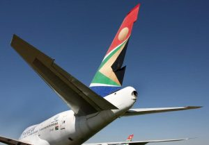 Desperate times calls for desperate measures, but is this the right thing to do? After all financial losses occurred due to incompetence and corruption – SAA is borrowing R3.5bn from local banks
