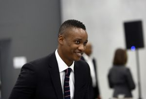 It pays to be the son of the most corrupt president SA ever had - NPA to 'drop' corruption charges against Duduzane Zuma