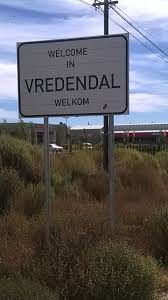 ANC-controlled city council of Vredendal wants to borrow R10 million from Standerd Bank - ANC ruling party is sinking deeper and deeper into debt!