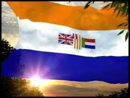 Old SA flag is not a symbol of a crime against humanity and to ban it will infringe South Africans' right to freedom of expression