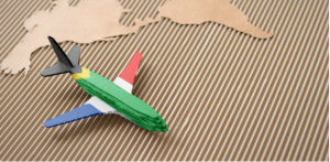 While National Treasury and SARS scramble for money, a new focus has been placed on the revenue service's plans to tax SA expats working abroad , who could face having 45% of their earnings over R1 million fed back to government