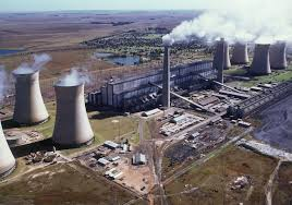 ANC regime announces that experts from Italy have been called in to restore poor service to Eskom, while South Africa is swarming with extremely capable whites who can do the job
