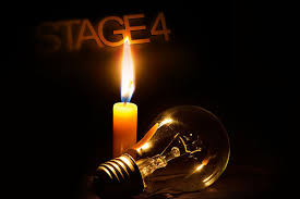 Eskom's prior request for tariff hike slammed: Eskom's stage 4 load shedding is a direct attempt to sabotage, and blackmail SA – Ordinary citizens are becoming the scapegoat to foot the bill of its complete and utter failures and lack of planning