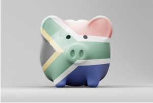 South Africa's new state-owned bank could be a big R7 billion mistake, National Treasury has warned of the possible harmful effects of introducing a state-owned bank into South Africa's current financial system