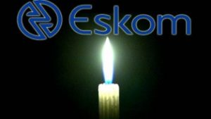 "Gordhan hires ""specialists"" to investigate unplanned rolling blackouts at Eskom's, however the problems are largely due to inexperienced staff not having the ability to do the work according to requirements"