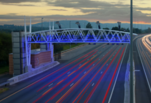 Another ANC failure that SA taxpayers will have to fund - E-tolls gets a R5.7 billion bailout