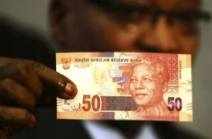 Why the ANC is so desperate to nationalise the Reserve Bank even though it will be catastrophic for South-Africa in light of the major blow last week when the Rand weakened drastically after Ramaphosa's announcement