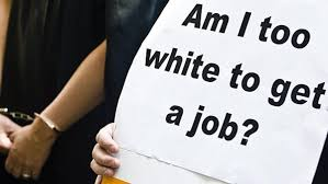 Severe Sanction against too white businesses in SA to follow - 44 Companies with more whites workforce facing fine of R1.5m by Department of Labour