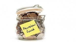 SA pension pot, one of the largest in the world, could be under threat as government, whose debt is growing every year, looks for new funding sources as taxpayers could no longer be squeezed for more money