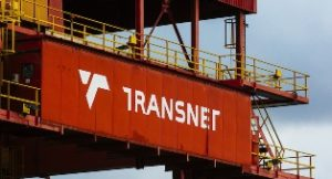 Transnet wants to keep R2,5bn Gupta contract after High Court ordered contract to be cancelled - Wonder water favours and gifts are at stake here?