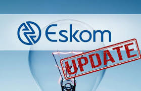 "Eskom's ""state-guaranteed debt"" currently amounts to R291bn to national power provider once again receives R17.6bn lifeline"
