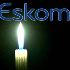 Eskom on the verge of financial ruin and cannot cover its interest payments