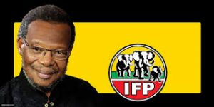 Buthelezi's political party, IFP lost support and fingers are now pointed towards Jacob Zuma - There is strong suspicion that IFP will eventually disappear as a political structure in the near feature
