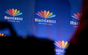 Hypocrisy inception.....MultiChoice can sponsor ANC, but not a prestigious awards event like the Ghoemas since they do not want to be associated with Steve Hofmeyr