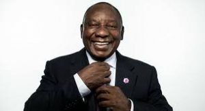 With or without Ramaphosa as president, SA will by no means change or improve after election
