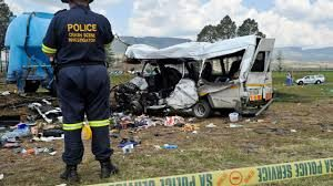 About R1 billion fraudulent applications  is suspected in Road Accident Fund – more than 514 cases investigated
