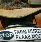 While SA is getting ready for the 2019 elections, ANC-regime is still denying gruesome farm attacks and murders that is taking place - March: 28 farm attacks, 2 farm murders in South Africa