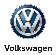 Automotive manufacturing giant, Volkswagen SA invests R86 million exclusively in Black Economic Empowerment