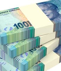 ANC governed Municipality that owes worker R100 Million faces Prosecution For Alleged Cheating With Employee Benefits