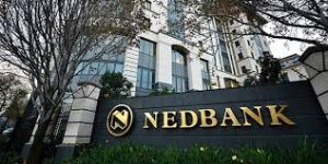 Nedbank scraps debt of R14 million to so-called disadvantaged pensioners but cannot confirm whether white people will also be accommodated