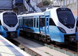 Prasa officials caught red handed after attempting to steal state vehicles at head office