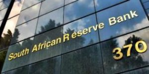Reserve Banking Nationalization might just be a decision to retain votes for the ANC?