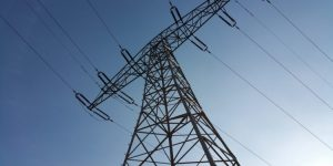 The cheek of it all, eh? - Major municipalities set for 15% hike in electricity tariffs