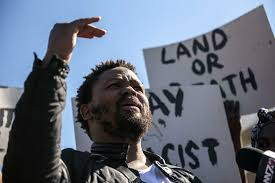 BLF found guilty of hate speech, criminal charges may follow – But they are not going to remove the slogan and  not going to apologize either