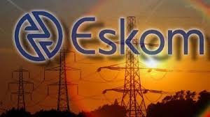 Eskom remains a failure - ANC regime admits that the power provider does not have the capacity to meet the needs of larger industries