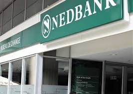 Nedbank pockets R780m from the parastatal Transnet -Nedbank is the latest in a long list of private sector companies to be implicated in state capture