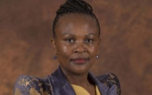 Busisiwe Mkhwebane's Nightmare – Position as Public Protector at Risk Due to Deceptive Reports