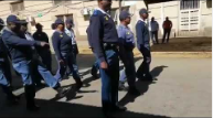Watch |SA Banana Republic - Police Incompetence Exposed