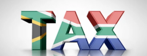 New tax bills, The Carbon Tax Act and Customs and Excise Amendment Act, signed into law by Ramaphosa – here's what they mean for you