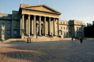Wits University wants to sell property donated from British mining magnate to Johannesburg city council to help poor students - one can only wonder if it includes white students too?