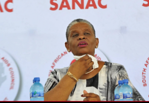 eThekwini mayor Zandile, ally of former president Jacob Zuma, to appear in court on toilet scam worth R25 million as well as string of corruption-related charges