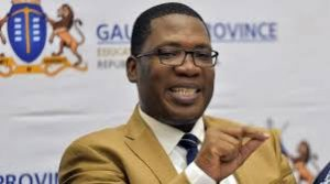 Gauteng Education MEC, who is known for his blatant racial attacks on African speaking schools, their language and admission policies, resigned