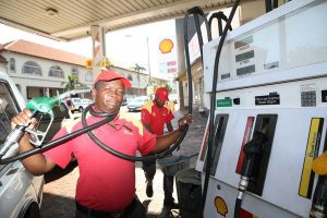 R20 a litre for petrol is possible before the end of 2019 - indicating the difficulties ANC-regime has in finding any solutions to reduce the shock of escalating prices on SA's businesses and consumers