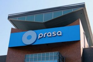Prasa places three executives on special leave, terminates former secretary's contract – wonder if those placed on special leave will still receive full remuneration?