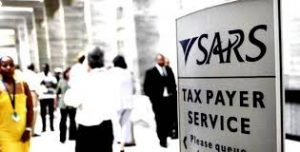 Sars auditors jailed after being caught with R200,000 cash bribe to make KZN businessman tax problems disappear