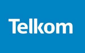 TELKOM CUTS 13% JOBS DESPITE FY PROFIT SURGE – How many white employees will now lose their jobs?