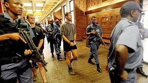Boer Political Prisoners ask release due to unlawful incarceration – court deem application vexatious and frivolous,  judgment has been reserved