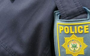 SAPS members in Ekurhuleni arrested for attempting to extort R5 million from mayoral committee