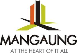 Junk status winks for Mangaung Metro with liabilities exceeding assets; officials receive generous salaries and cellphone stippends, while levels of service delivery are non-existent
