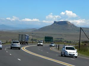 N3 Highway between Gauteng and KZN dangerous at night, be vigilant during school holidays