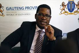 "Racist rant: FF Plus requests investigation into Lesufi derogatory statements when he referred to white learners as ""klein basies"