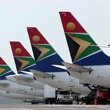 SA taxpayers to fund yet another government bailout towards bankrupt state entity - SAA requests R4bn to survive current financial year