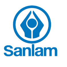 Sanlam helps establish black companies, serving lower income groups as target market indicating #Blackprivilege