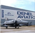 State-owned Denel has cash flow problems and can only pay workers a portion of their salaries