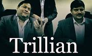 PAY BACK THE MONEY: Gupta-Linked Trillian ordered to pay Eskom R600m as a result of an invalid deal involving corruption and fraud
